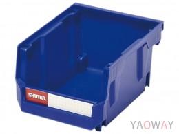 樹德 分類置物盒HB-210