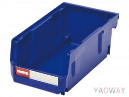 樹德 分類置物盒HB-220