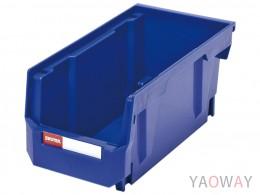 樹德 分類置物盒HB-230