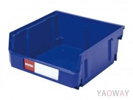 樹德 分類置物盒HB-235