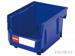 樹德 分類置物盒HB-239