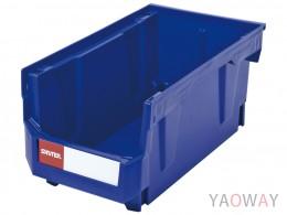 樹德 分類置物盒HB-240