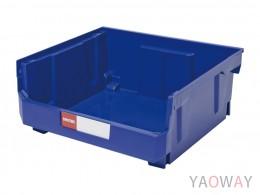 樹德 分類置物盒HB-250