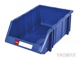 樹德 分類置物盒HB-3045