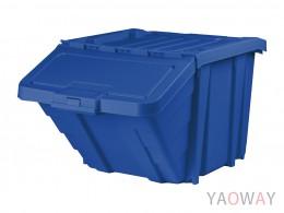 樹德 分類置物盒HB-4068