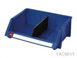 樹德 分類置物盒HB-4135