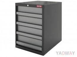 樹德工具櫃 HDC-0742高荷重