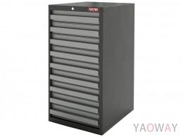 樹德工具櫃 HDC-1091高荷重/MDC-1091中荷重