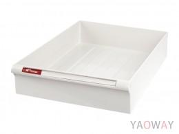 樹德櫃內盒尺寸介紹