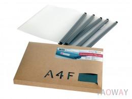 樹德 巧拼資料箱夾補充包 A4-12F