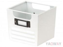 樹德 北歐系列 置物盒 MC-1617