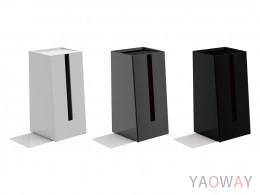 樹德 巧立面紙盒 TS-300