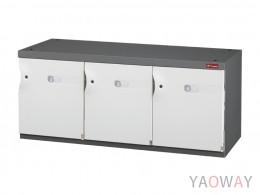 SC臭氧科技鞋櫃 SC-303M