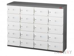 SC臭氧科技鞋櫃 SC-420S