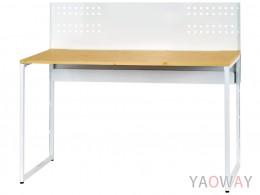 樹德 soho和風書桌 WT-1206