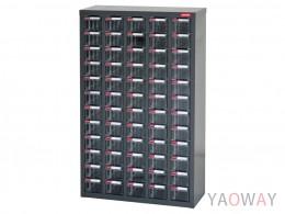 樹德零件櫃 A8-560 (60格)