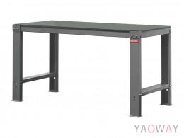 樹德中型工作桌WM5M (荷重600kg)150W