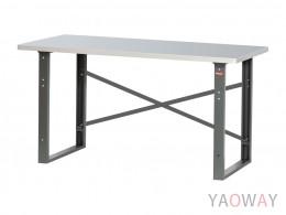 樹德輕型工作桌WL5M (荷重100kg)150W