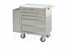 不銹鋼工具箱TB-005