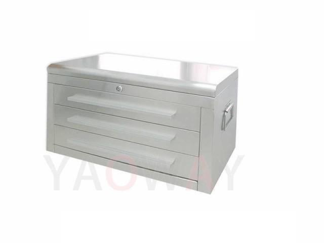 不銹鋼工具箱TB-007