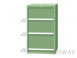 天鋼 刀具櫃EB-12031-222N