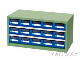 天鋼 RM系列零件箱RM-515