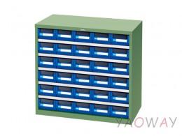 天鋼 RM系列零件箱RM-530