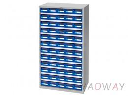 天鋼 RM系列零件箱RM-560