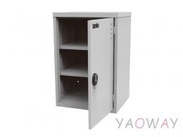 天鋼 系統工作站 單門置物櫃SAA-231