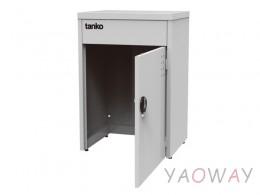 天鋼 系統工作站 垃圾桶櫃SAG-231