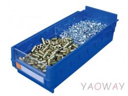天鋼 RM系列零件盒TR-4116