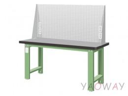 天鋼 上架組(天鋼)工作桌WA-56TG4