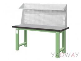 天鋼 上架組(天鋼)工作桌WA-56TG5