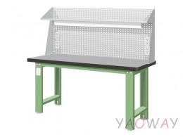 天鋼 上架組(天鋼)工作桌WA-56TG6