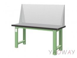 天鋼 上架組(天鋼)工作桌WA-56TH2