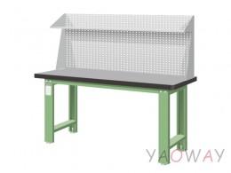 天鋼 上架組(天鋼)工作桌WA-56TH3