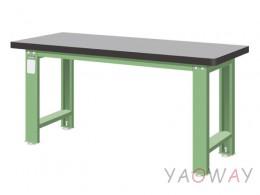 天鋼 (天鋼)工作桌WA-67TH