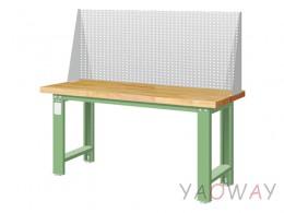 天鋼 上架組(原木)工作桌WA-67W2