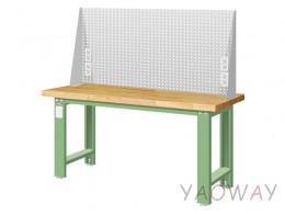 天鋼 上架組(原木)工作桌WA-67W4