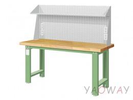 天鋼 上架組(原木)工作桌WA-67W5