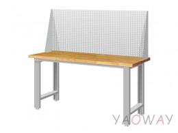天鋼 上架組(原木)工作桌WB-57W2