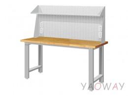 天鋼 上架組(原木)工作桌WB-57W5