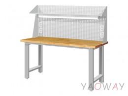 天鋼 上架組(原木)工作桌WB-57W6