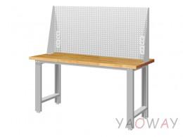 天鋼 上架組(原木)工作桌WB-67W4