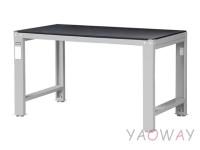 鋼製工作桌