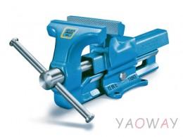 天鋼 豪爾鍛造虎鉗(標準系列100)WP53100-140