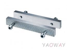 天鋼 豪爾鍛造虎鉗(可換爪系列101)配件WP53116-150