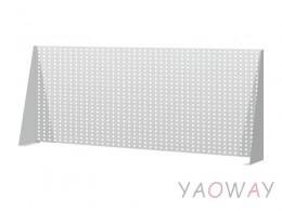 天鋼 掛板組WQ-62