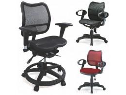 LM-5806 網椅系列