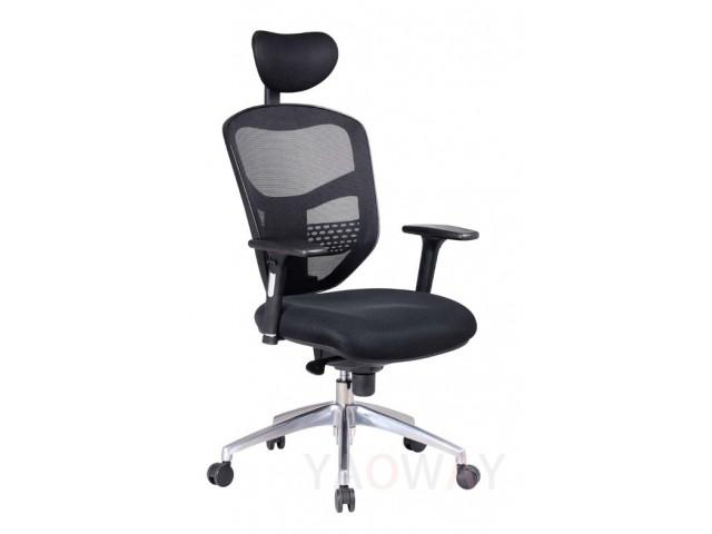 LM5828人體工學椅 系列 (坐墊泡棉)